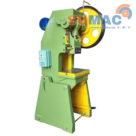 may-dot-dap-10-tan-power-press-machine