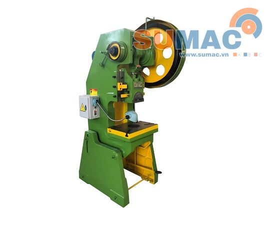 may-dot-dap-12-tan-power-press-machine-12t