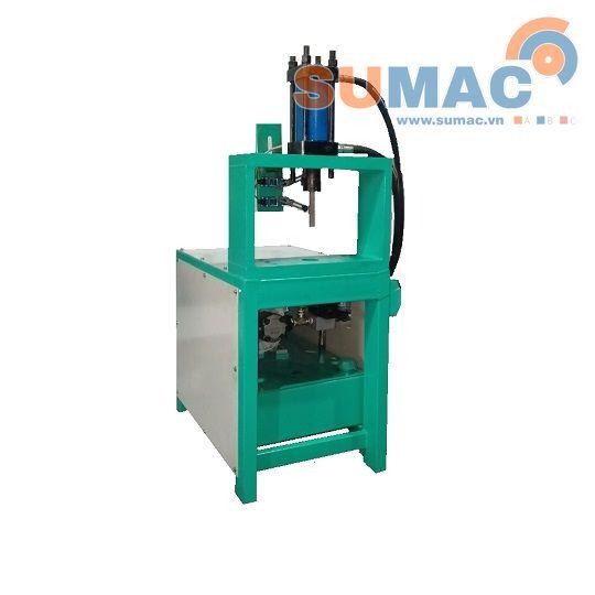 may-dot-thuy-luc-mini-hydraulic-press-brake-machine