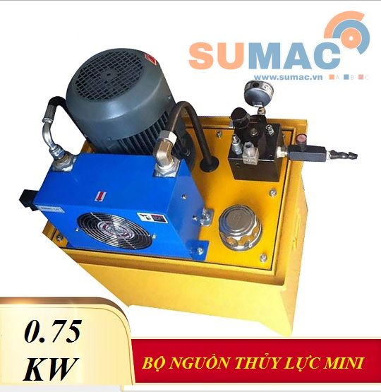 tram-nguon-thuy-luc-mini-hydraulic-station