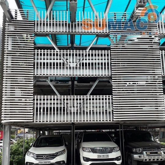 bai-do-xe-thong-minh-kieu-xep-hinh-ngang-doc-vertical-horizontal-parking-system