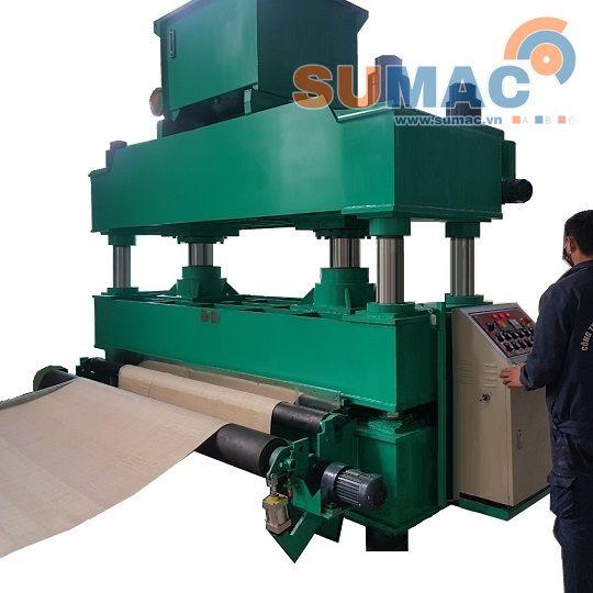 may-ep-thuy-luc-250-tan-250-ton-hydraulic-press-machine