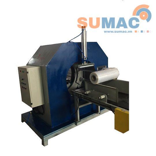 may-boc-giay-nilon-box-packing-machine