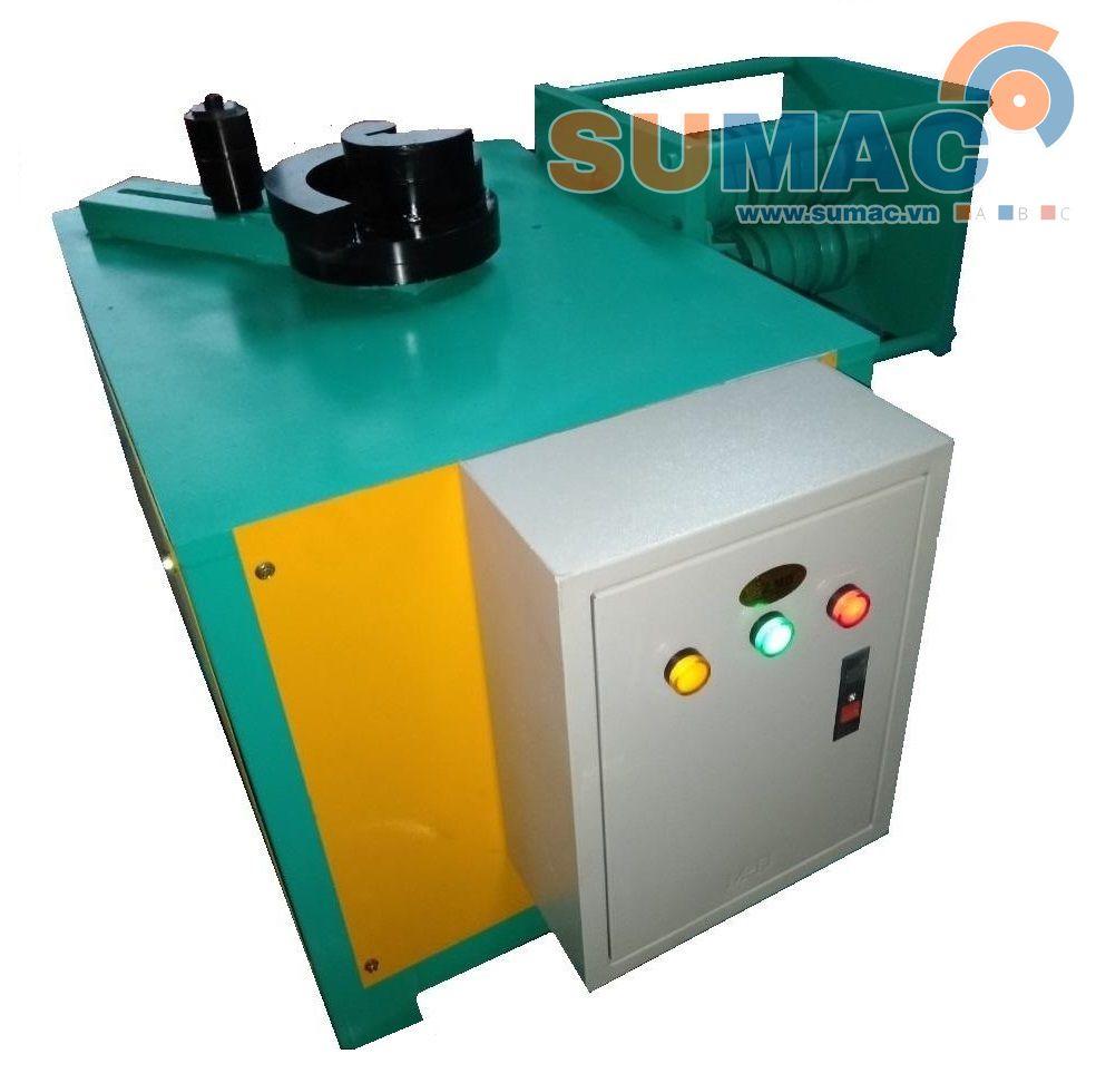 may-uon-hoa-van-inox-art-sus-bending-machine