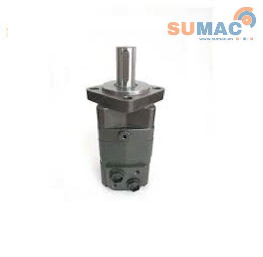 motor-thuy-luc-sainfon-32
