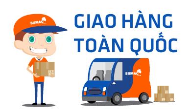Ký gửi hàng Online tại SUMAC hoàn toàn miễn phí, tiện lợi hiệu quả cao