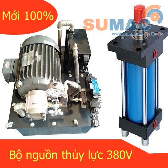bo-nguon-thuy-luc-25-tan