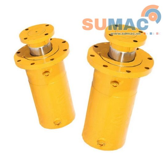 xi-lanh-thuy-luc-180-cylinder-for-hydraulic