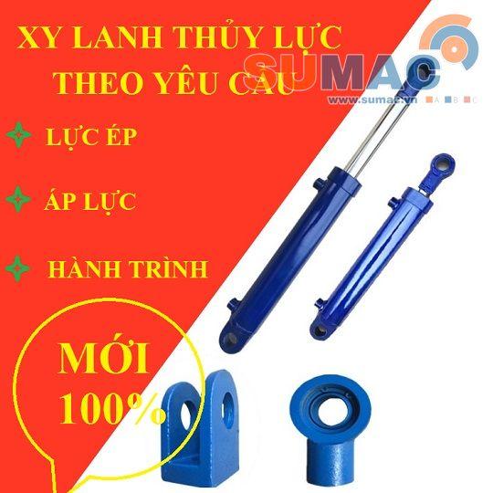 xi-lanh-thuy-luc-10-tan